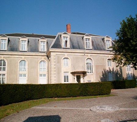 Location De Meubles Pour Votre Cure Thermale Sur Rochefort